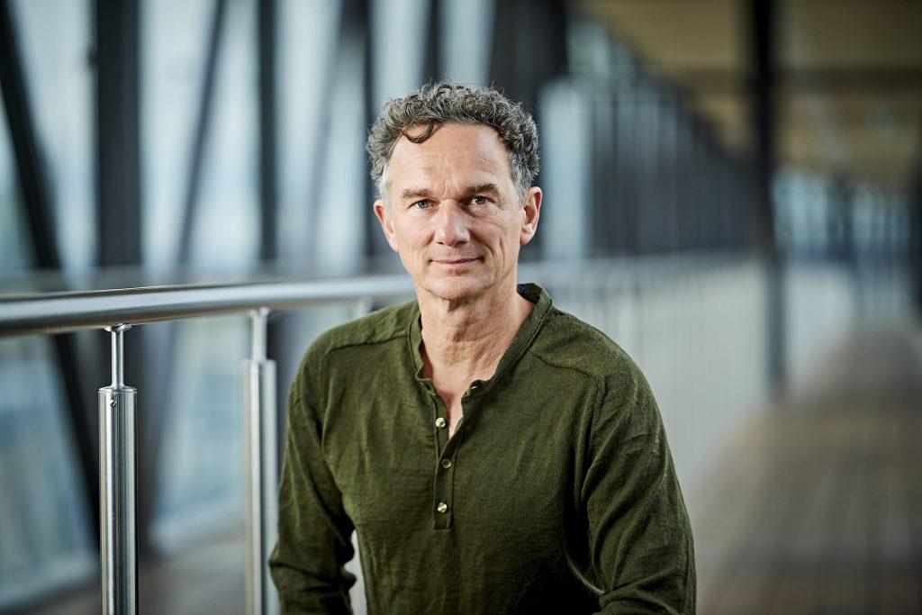 Jakob Rubin