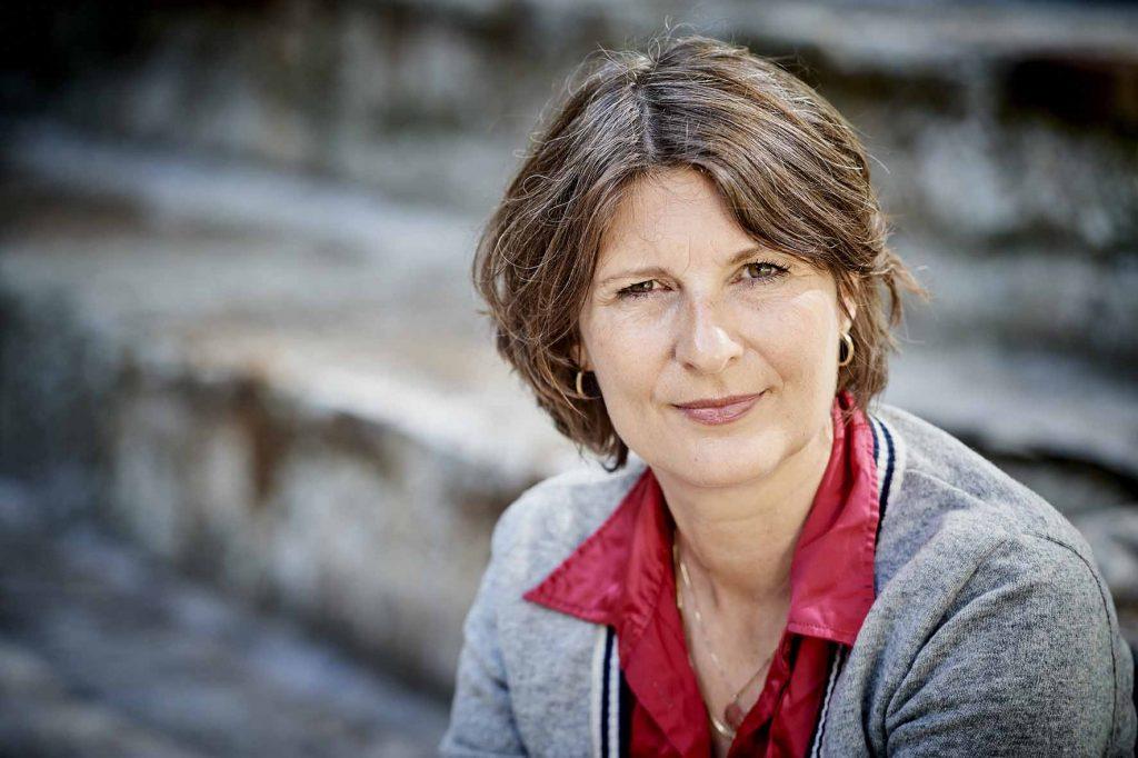 Lisbeth Neigaard