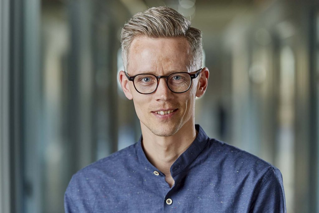 Mads Møller Madsen MMAKE