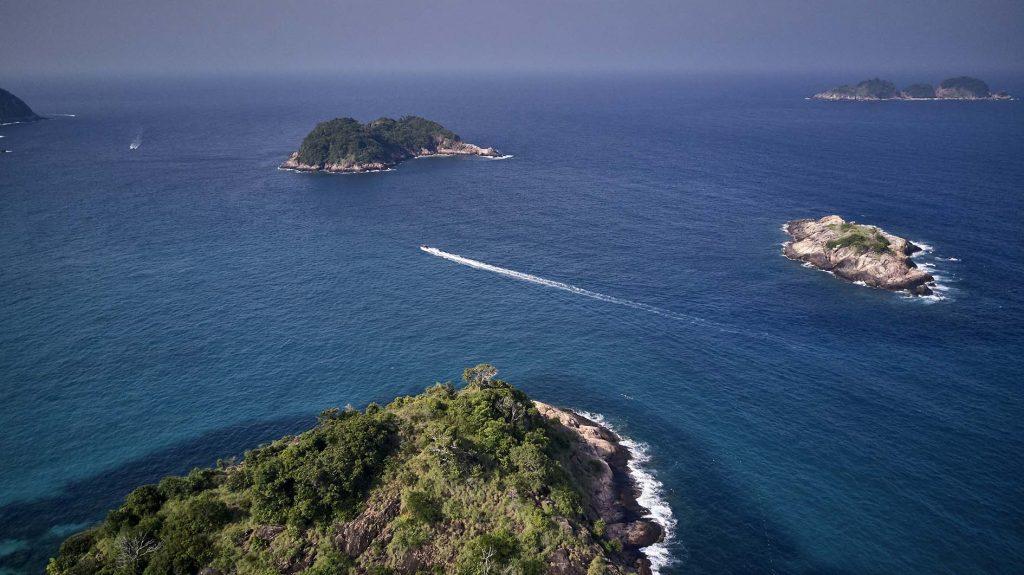 Laguna Redang Malaysia