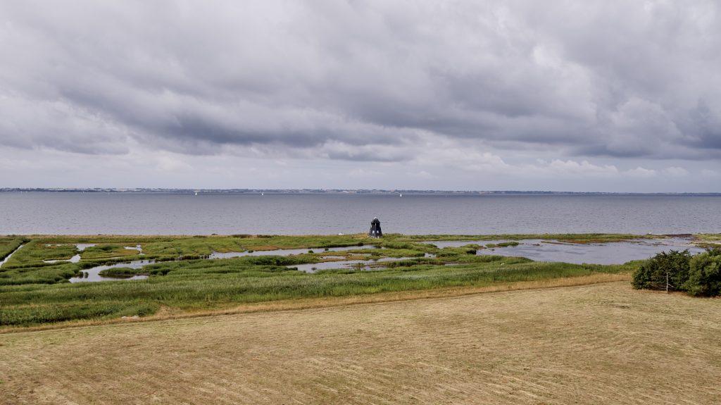 Hjortø