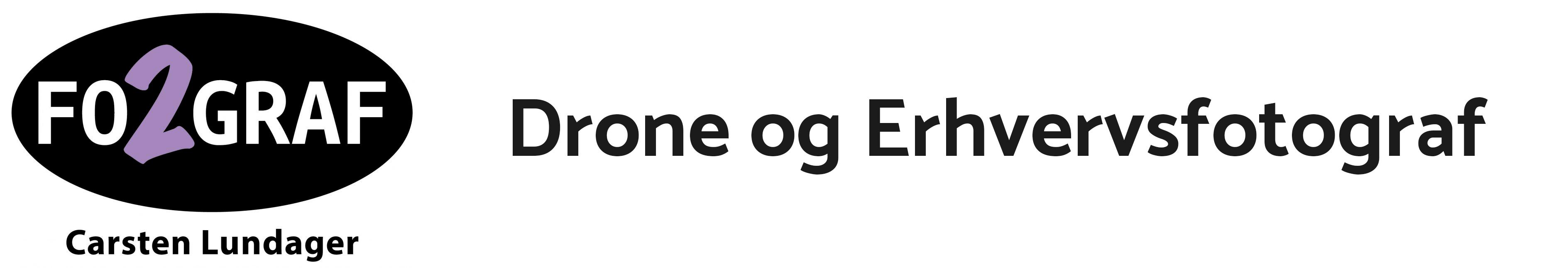Fotograf Nordsjælland